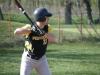 baseball-srbija06