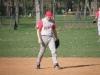 baseball-srbija07
