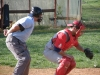 baseball-srbija09