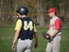 baseball-srbija12