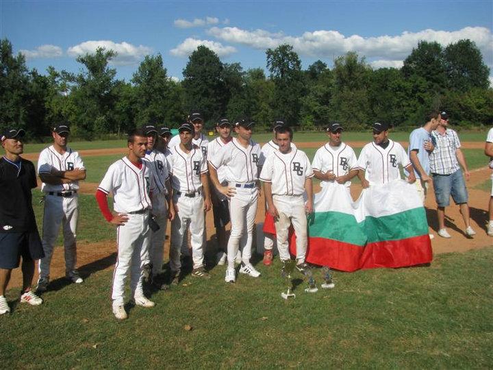 bugari-prvaci