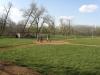 baseball-srbija01