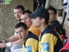baseball-srbija02