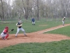 baseball-srbija03