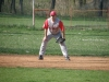baseball-srbija08