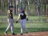 baseball-srbija10