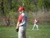 baseball-srbija11