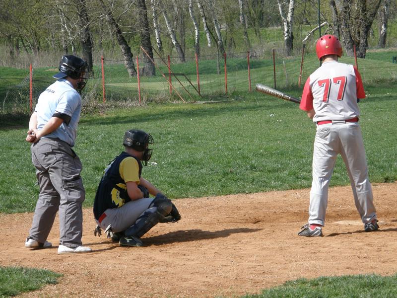 baseball-srbija04